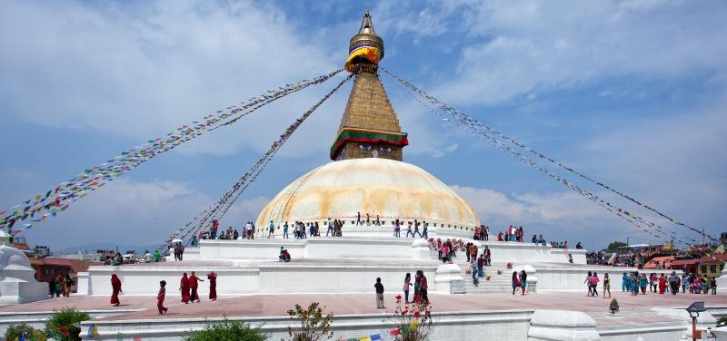 Boudhanath_stupa_Kathmandu