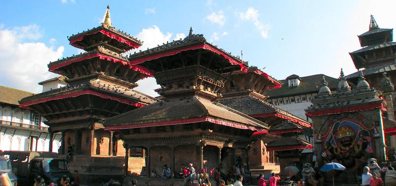 Kathmandi-city-tour