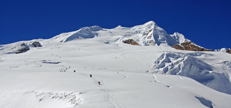 Mera-Peak-Climbing-nepal