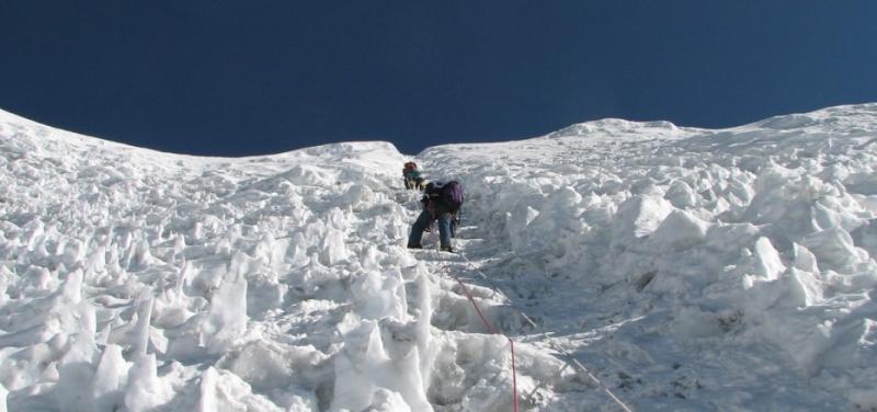 Mera-Peak-Climbing
