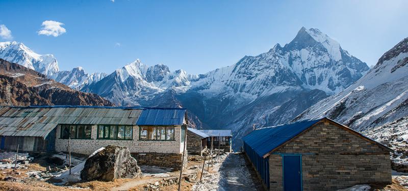 Quick-Annapurna-Base-Camp-Trekking
