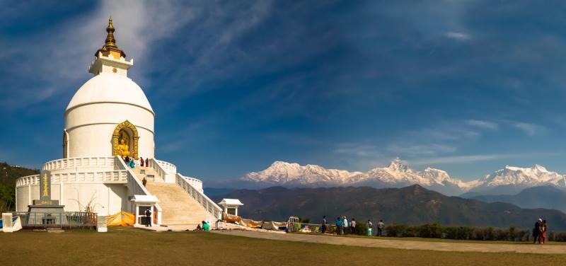 World_Peace_Stupa