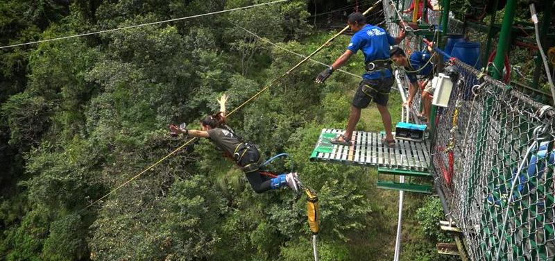 bunge-jump-nepal