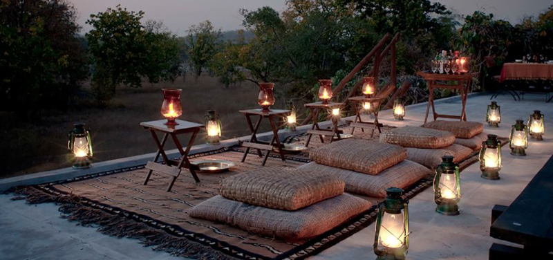 chitwan-luxury-safari