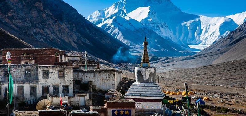 everest-base-camp-tibet