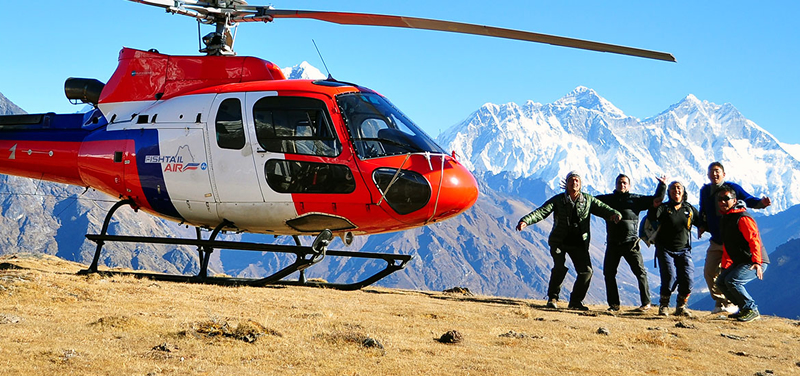 everest-fly-out-by-heli