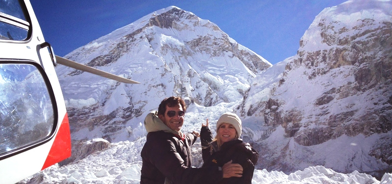 everest_helicopter_tour