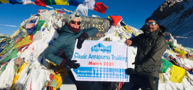 grand-annapurna-trek