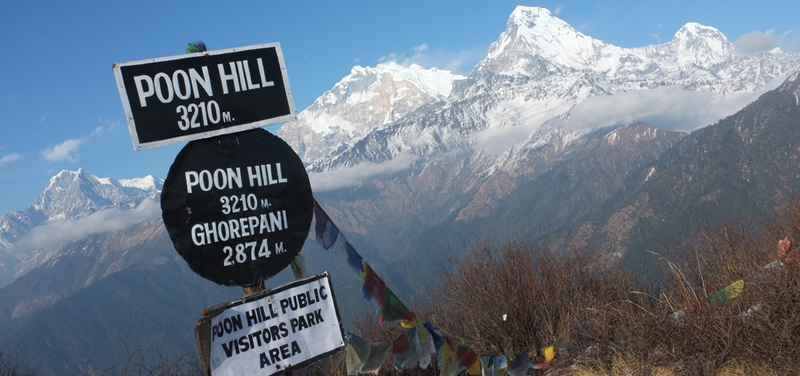 hike-to-poon-hill