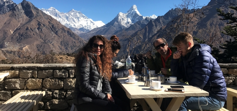 hotel-everest-view