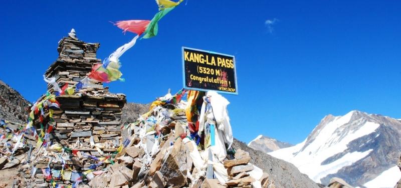 kangla-pass