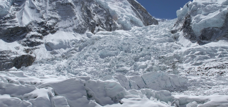 khumbu-ice-fall