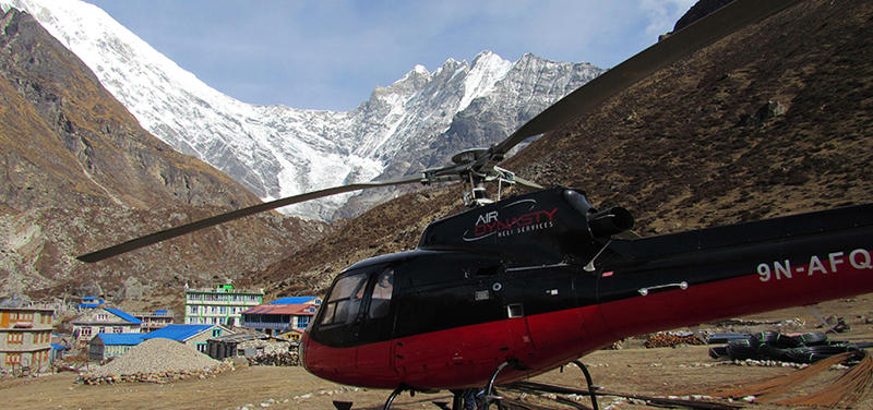 langtang-helicopter-tour