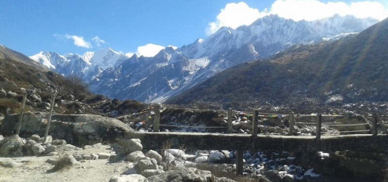 langtang_valley