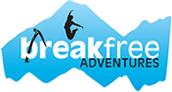 Breakfree Adventures
