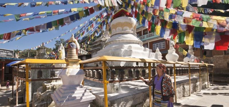namobuddha-hiking-day-tour