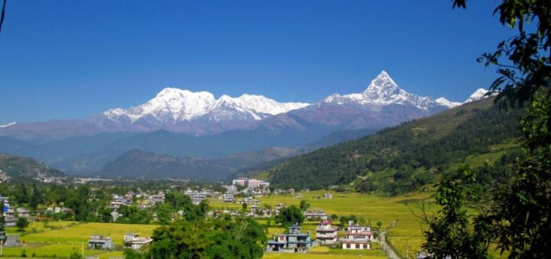 pokhara-city-nepal-04