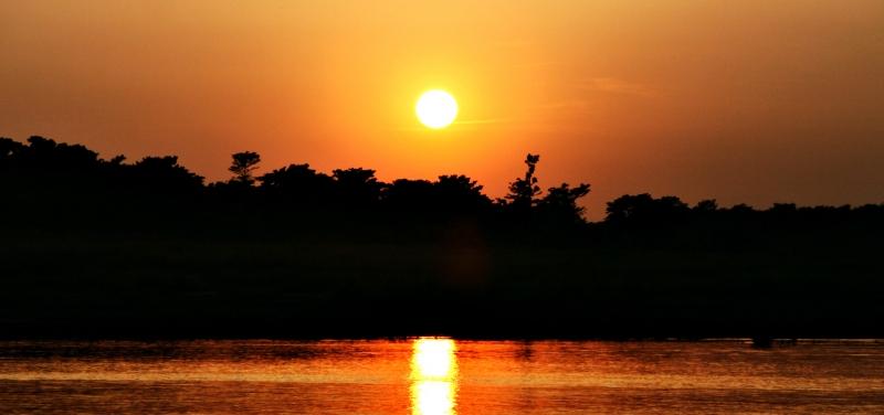 sunset-viewpoint-chitwan