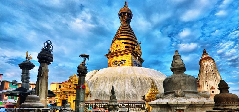 swyambhu_nath_stupa