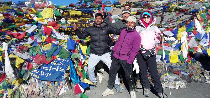 thorung-la-pass-annapurna-circuit-trek