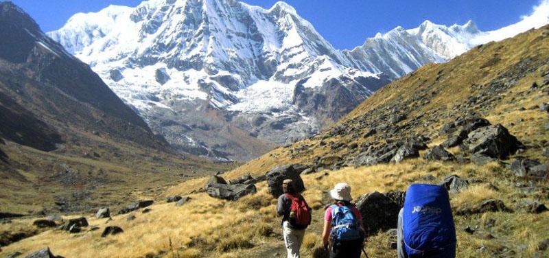 trek-to-annapurna-base-camp