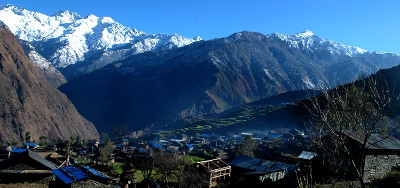 trek-to-ruby-valley